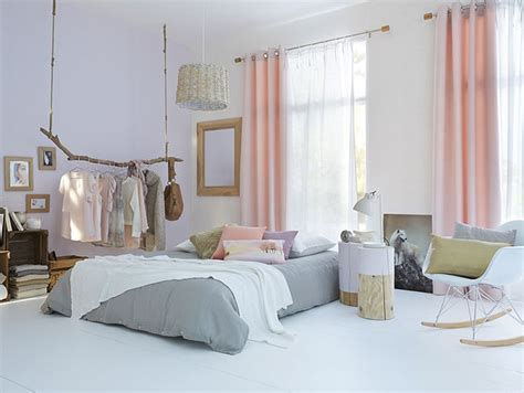 les meilleur couleur de chambre les 17 meilleures id 233 es de la cat 233 gorie rideau scandinave