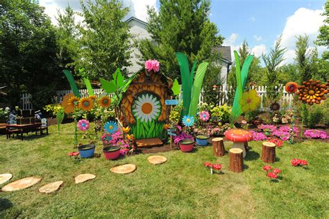 backyard cing ideas for kids my yard goes disney official brandon johnson