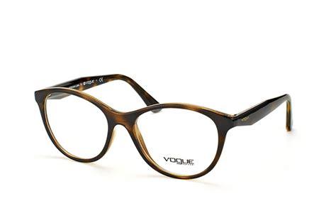 vogue eyewear lima vo 2988 w656
