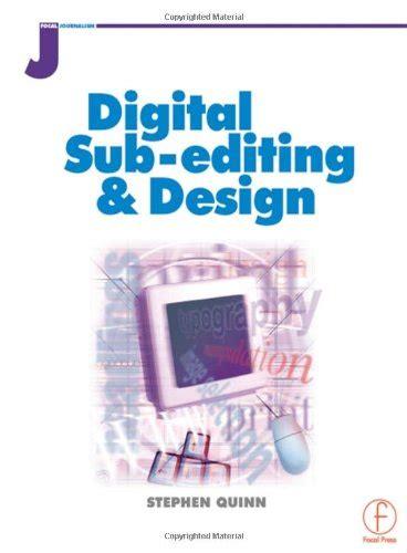 layout sub editor online digital photo prints photo prints 128249 powered
