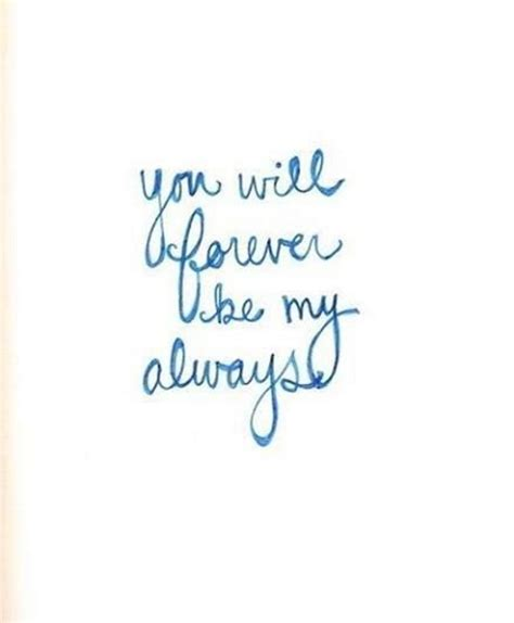sweet wedding anniversary quotes for quotes to say i you without saying i you