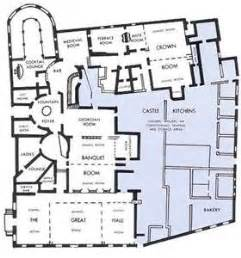 scottish castle floor plans scottish castles highlands and floor plans on pinterest
