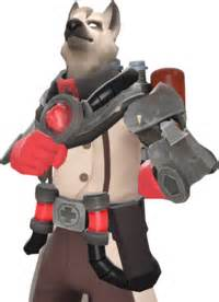 Ex Machina Wiki Canis Ex Machina Official Tf2 Wiki Official Team