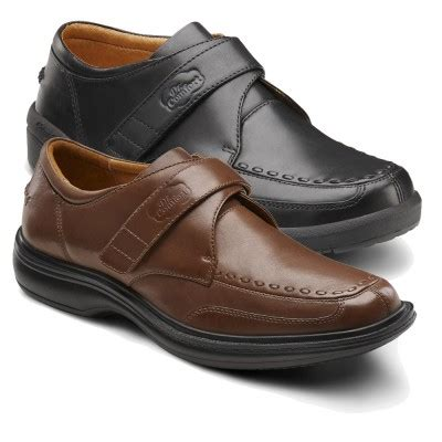 foot comfort shoes sydney dr comfort men s shoes brisbane foot clinic