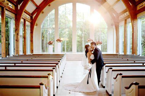 Wedding Reception Locations In Ga by Ashton Gardens Wedding Venue In Sugar Hill Ga