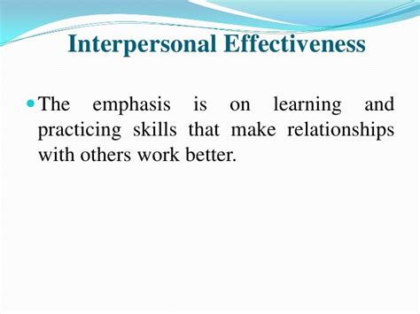 Interpersonal Communication Essay Topics by Interpersonal Communication Essay Topics