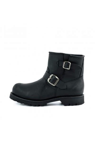 comfortable biker boots toe resistant biker boots comfortable boots for
