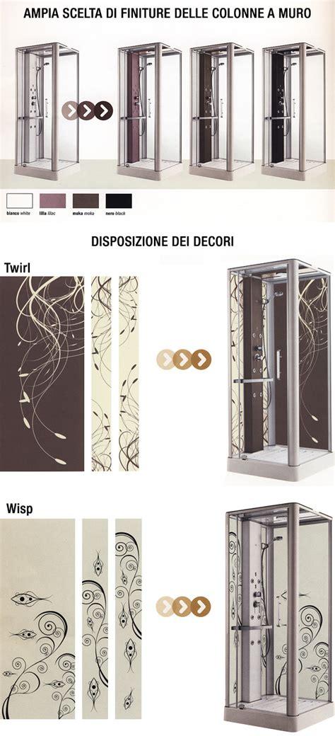 box doccia offerte on line glass box doccia vendita box e cabine doccia