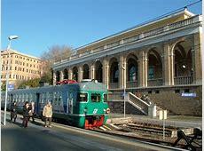 Stazione di Frascati - Wikipedia Fiumicino