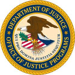 us department of justice logo clipart best