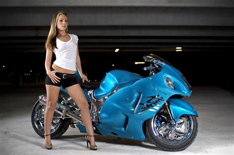 wallpaper girl and bike motorcycles images hot hd wallpaper and background photos