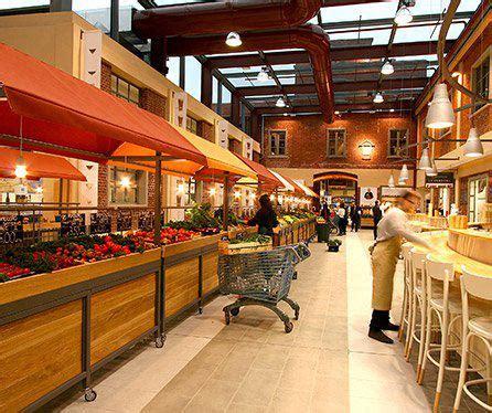 corsi di cucina eataly torino negozi e store eataly