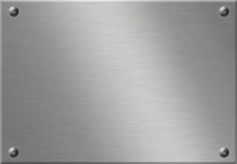 Wall Texture Design metal plate wallpaper photo free download