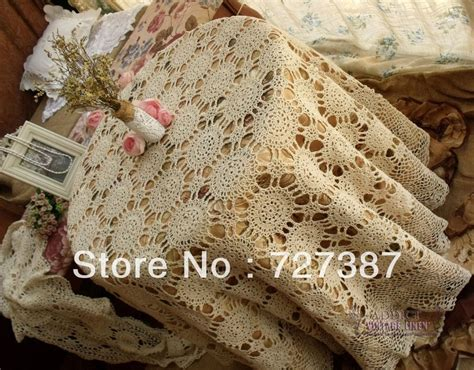 wholesale vintage tablecloth sale picture more detailed picture about