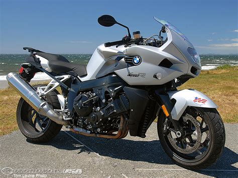 bmw sport bike beautiful bikes bmw k1200r sport