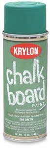 chalkboard paint ontario is flat black played out page 2 pelican parts
