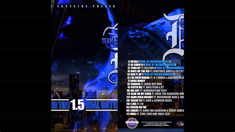 Slob On Knob Album by Team Eastside Dame Slob On Knob Ft Kook The Kashcow