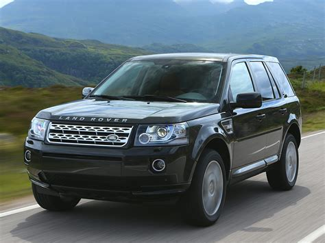 2015 land rover lr2 price photos reviews features