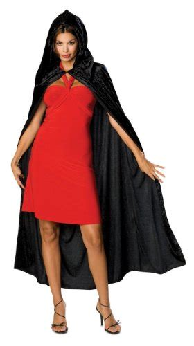 Anyone Fancy An Invisibility Cloak by Harry Potter S Cloak Of Invisibility Hubpages