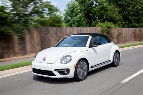 Volkswagen Beetle Accessories by 2014 Volkswagen Beetle Convertible Accessories Html