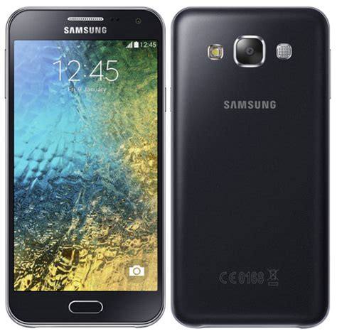 Led Samsung E5 samsung galaxy e5 and galaxy e7 launched in india for rs 19300 and rs 23000
