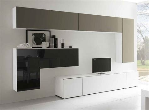 wall units in living room wall units for living room home design