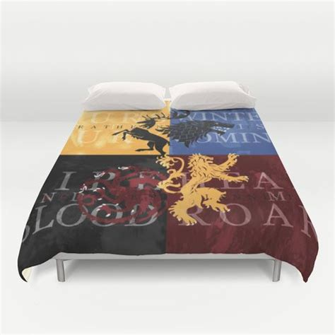game of thrones bed sheets hush now throw pillow by christine lindstrom game of