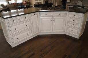 finishes for kitchen cabinets ccff kitchen cabinet finishes traditional kitchen