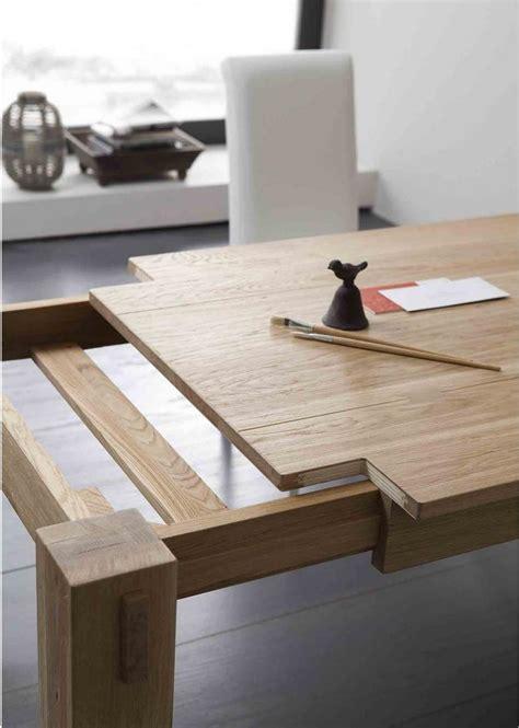 tavolo stoccolma alta corte prezzo tavoli in legno design