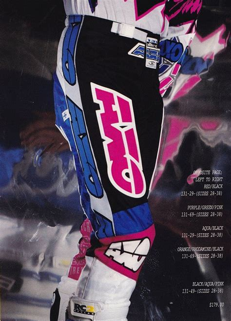 axo motocross gear 21 best images about racing leathers on pinterest