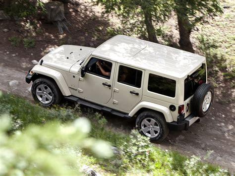 Wrangler Abu Abu By Snf2012 2017 jeep wrangler unlimited sport overview price