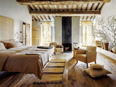 toscana home interiors 2018 decordemon monteverdi hotel tuscany charm