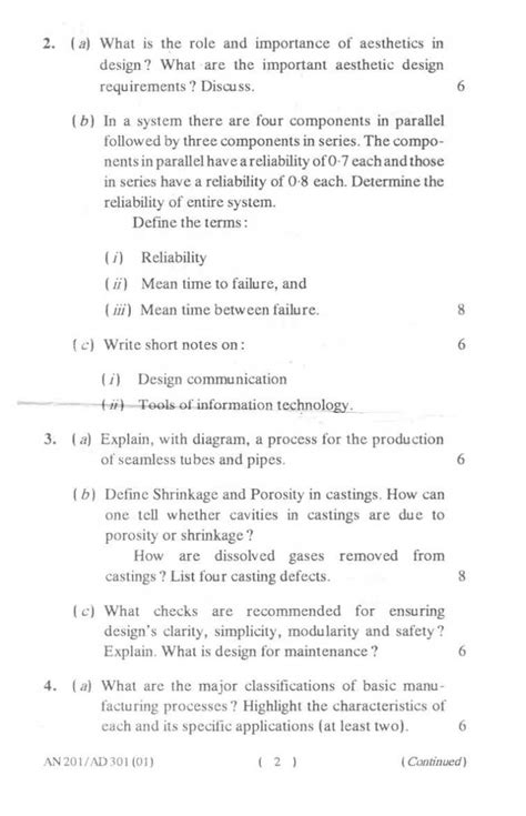 amie section a study material pdf amie study material pdf 2018 2019 studychacha