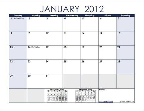 printable calendar i can add events http calendartemplateku com monthly calendar free