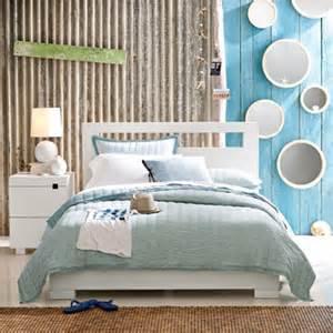 Beach Comforter Set Beach Theme Bedroom Remodeling Ideas Pinterest