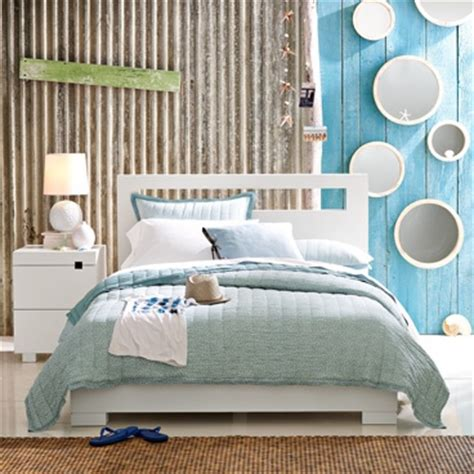 beach themed bedroom ideas for teenage girls beach theme bedroom remodeling ideas pinterest