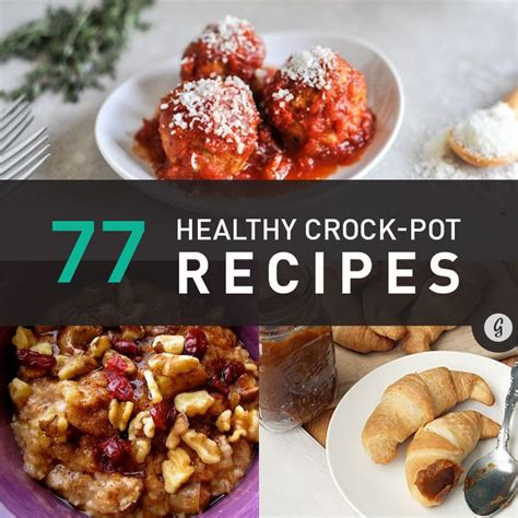 305 best images about crock pot recipes on pinterest pork crock pot pork chops and healthy