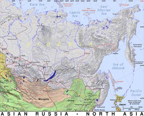 russian domain map asian russia 183 domain maps by pat the free open