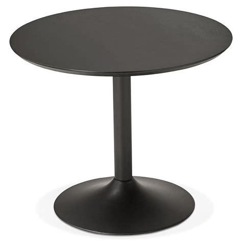 Designer Tisch Rund by Designer Tisch Rund Designer Esstisch Rund Runder Tisch