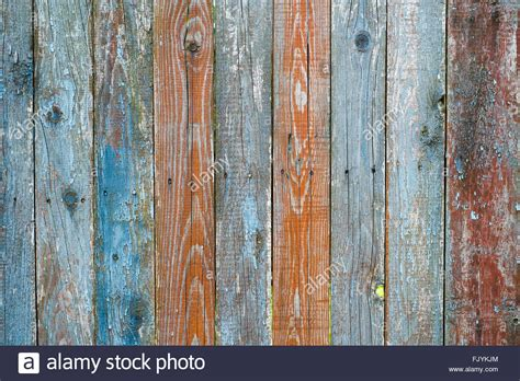 rustic background rustic wood fence background www pixshark images