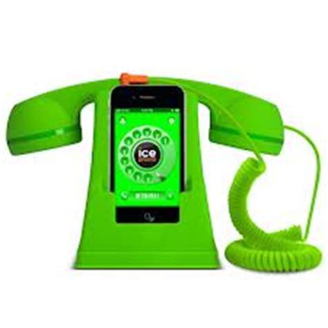 t mobile contact t mobile contact number 0844 381 5186 t mobile customer
