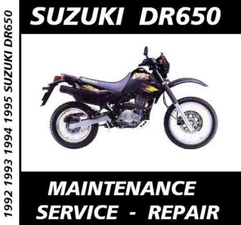 accident recorder 1986 suzuki sj auto manual suzuki for sale page 139 of find or sell auto parts