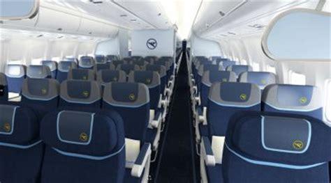 american seatingpany condor flugdienst seatplan meals lugage entertainment