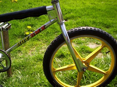 huffy bike seat replacement bmxmuseum for sale 1980 huffy bmx w lester mags