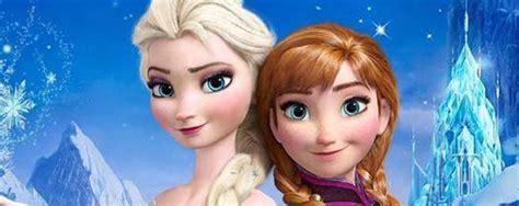 film frozen happy birthday anna new frozen film for 2015 disney s frozen fever elly and