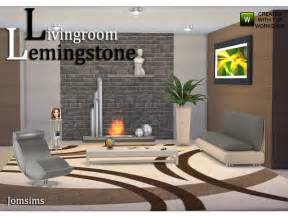 Best Plants For Bedrooms the sims 4 custom content living room lemingstone set