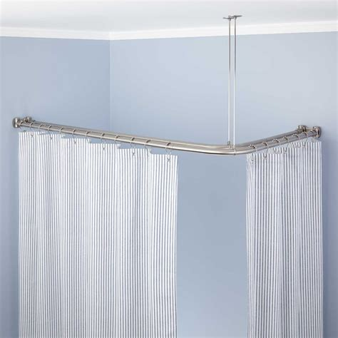odd shower curtains 25 collection of odd shower curtains curtain ideas