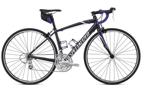 best budget road bike how to get the best road bike for your budget tot
