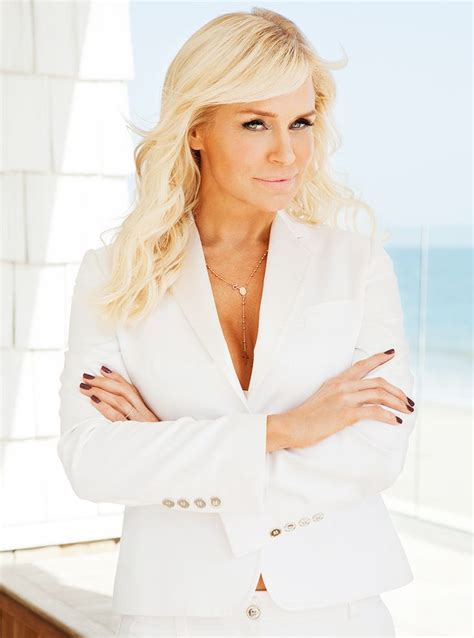 yolanda foster during midwling career 72 best images about yolanda foster on pinterest