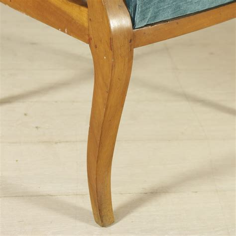 sedie antiquariato sedia restaurazione sedie poltrone divani antiquariato